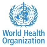 COVID-19 pandemic: We're not out of the woods yet says WHO