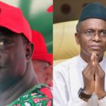 Strike: FG sets up committee to resolve NLC, Kaduna dispute