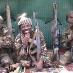 Boko Haram leader Shekau 'badly wounded' -Report