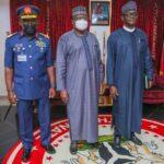 Boko Haram: Yobe Governor asks for intensive air patrol of North East