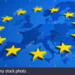 EU Budgets €210 million for humanitarian interventions in the Sahel and Central Africa in 2021