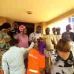 Insecurity: Ebonyi APC pledges support for Ebubeagu