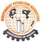 IPMAN arrests 4 trucks with suspected stolen petroleum products