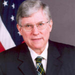 Why US will not relocate AFRICOM to Nigeria by Campbell