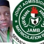 JAMB extends UTME, Direct Entry registration by two weeks