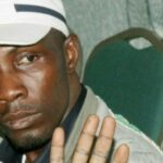 Tompolo demands inauguration of NDDC board in seven days