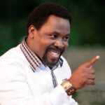 TB Joshua's Death: I'm in pains — Fani-Kayode weeps