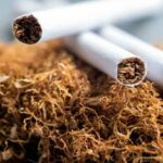 146m Africans die yearly from tobacco-related diseases ― WHO