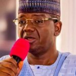 Defection: PDP vows to oust Matawalle from Zamfara Government House