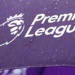 Premier League releases 2021-22 fixtures