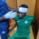 Jos fans attack, injure Enyimba players