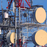Telecoms services face disruption as workers threaten strike