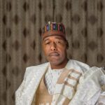 Zulum faults Southern Governors, says Ban on Open Grazing Won't Work