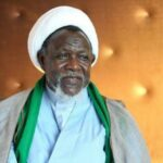 Court fixes July 28 for ruling in El-Zakzaky's no-case-submission
