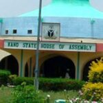 Just In: Kano Assembly suspends anti-graft agency boss