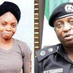 Yoruba Nation rally: Autopsy faults police claim, says salesgirl was shot