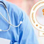 Just In: Resident doctors begin indefinite strike