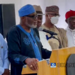 For The Records: Communique of the Southern Governors Meeting in Lagos