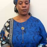NDLEA arrests woman with 35 wraps of cocaine in underwear, Intercepts drugs movement to Italy, Turkey