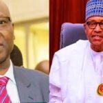 Adamawa Court jails PDP youth leader for attacking Buhari, SGF on Social Media