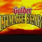 Gulder Ultimate Search Partners Multichoice For Season 12. All You Need To Know.