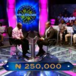 TV game show, 'Who Wants To Be A Millionaire' returns - N20m up for grabs weekly