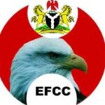 EFCC grills 25 suspected oil thieves in Port Harcourt