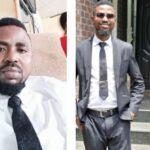 How Gunmen Kidnapped, Killed 300L IMSU Law Student