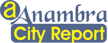 Anambra City Report