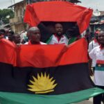We Have Not Officially Declared No Election in Anambra – IPOB
