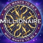 'Who Wants To Be A Millionaire?' TV show returns