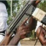 Unknown Gunmen Kill Ibrahim, Fulani Herdsman In Kwara