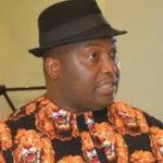 Anambra election: 'IPOB is a big force, take Nnamdi Kanu seriously' – Ifeanyi Ubah warns FG