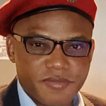 Buhari govt amend charges against Nnamdi Kanu ahead of Thursday trial – Lawyer