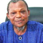 Ndubuisi Kanu: Court orders Navy, Imo, Abia to conduct burial