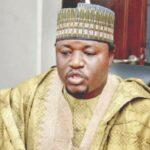 Despite 20 Years Of Suffering, North Has No Agitation To Destroy Nigeria – Arewa Forum